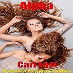 Alpha | Carl East
