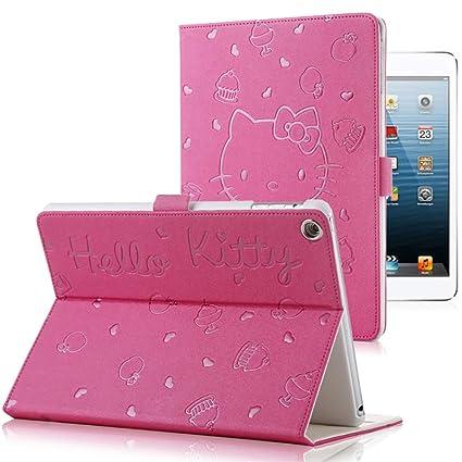 c9db2bb3ae37 Amazon.com  iPad Mini 1 2 3 Case