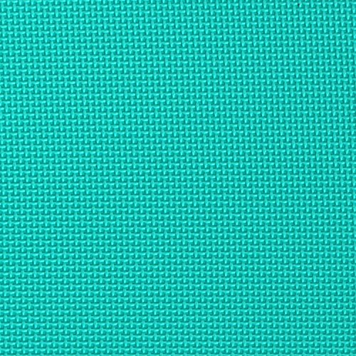 We Sell Mats 1/2-inch Multi-Purpose, Green, 16 Sq Ft (4 Tiles) by We Sell Mats (Image #2)
