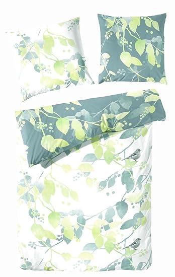 Winter Soft Jersey Bettwäsche Primera Material Soft Jersey