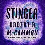 Stinger | Robert R. McCammon