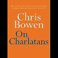 On Charlatans (On Series)