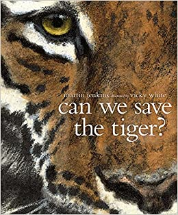 Image result for can we save the tiger