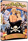 Pirate Movie, The (abe)