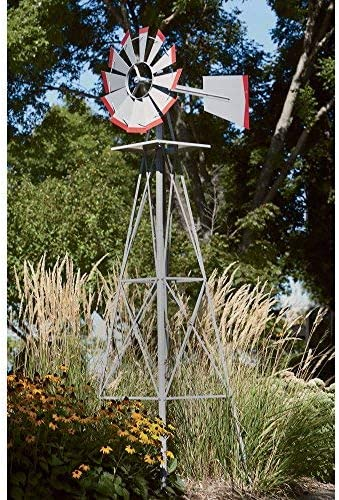 Small Decorative Windmills For Homes from images-na.ssl-images-amazon.com