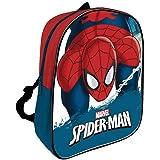 SAFTA Kelme 711603553 sac de sport pour enfants  Amazon.fr  Bagages 549ce0b64e6