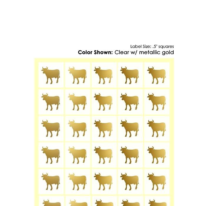 Top 10 Liver Cat Food Pate