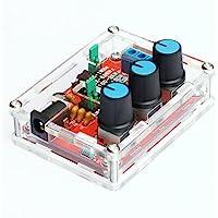 ARCELI XR2206 Función de Alta precisión Generador