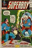 Superboy No.184