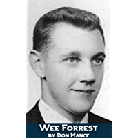 Wee Forrest (English Edition)