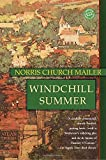Windchill Summer: A Novel (Ballantine Reader's Circle)