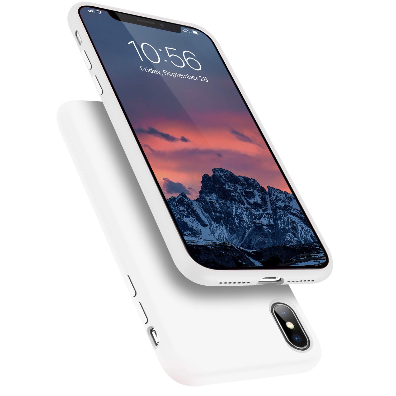 Funda para Iphone X / XS SEGOI (7N6369XC)