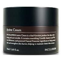 INCELLDERM Active Cream 50ml / 1.69 fl. oz.