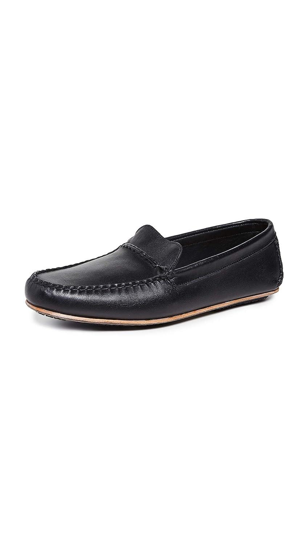 Allen Edmonds Mens Super Sport Loafer Flat