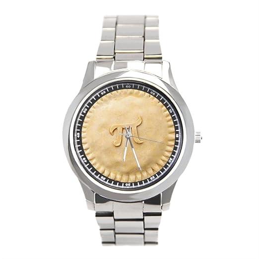 dodoband comprar en línea reloj de pulsera Tasty muñeca relojes para hombres: Amazon.es: Relojes