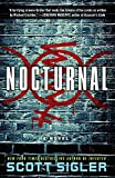 img - for Nocturnal: A Novel book / textbook / text book