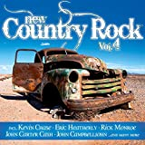 New Country Rock Vol. 4