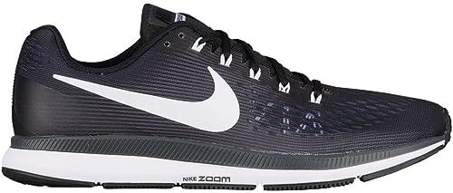 Nike Air Zoom Pegasus 34 Chaussures de course pour homme