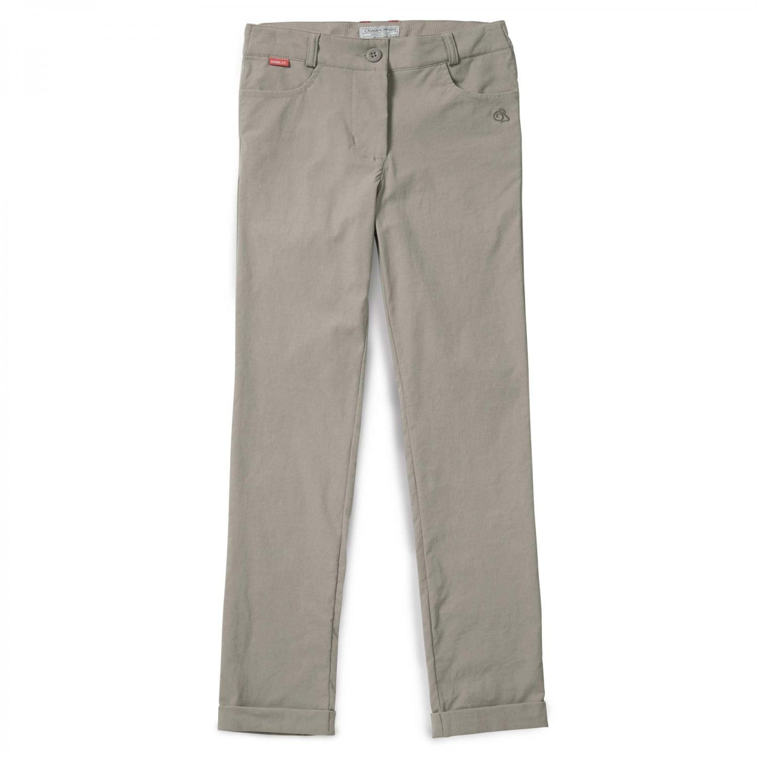 NosiLife Kids Callie Trousers Craghoppers