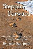 Stepping Forward, James Smith, 1499623712