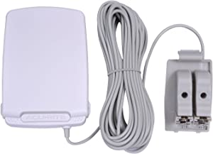 AcuRite 06052M Remote Battery Pack for 5-in-1 Weather Sensors
