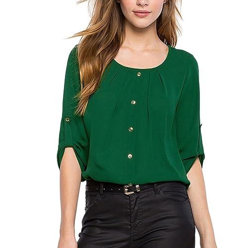 Moresave – Camisas – para mujer