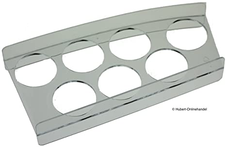 Kühlschrank Eierhalter : Eierhalter er für samsung kühlschrank länge cm breite