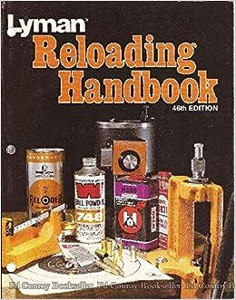 lyman 49th edition reloading handbook pdf free.zip