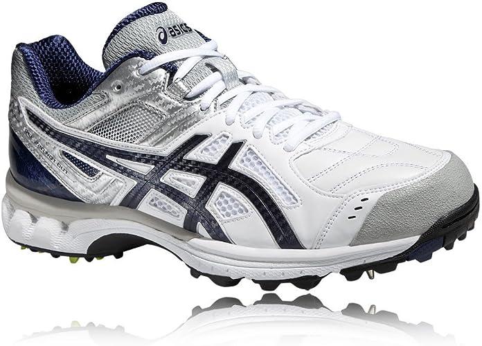 ASICS Men's Gel-220 Not Out Cricket Shoes