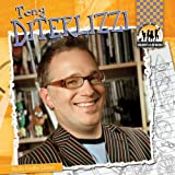 img - for Tony DiTerlizzi (Checkerboard Biography Library: Children's Illustrators) book / textbook / text book