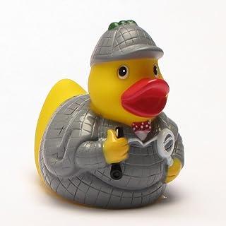 Sherduck Rubber Duck