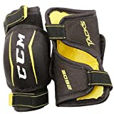 CCM Tacks 3092 Hockey Elbow Pads [YOUTH]