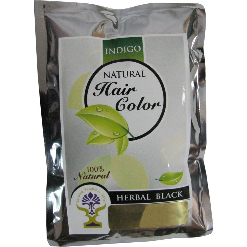 Indigo Henna Hair Powder (100g)
