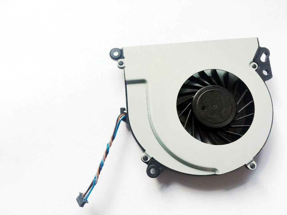 Cooler Para Hp Envy 15-j000 15t-j100 15-j107cl 15-j119wm 15-