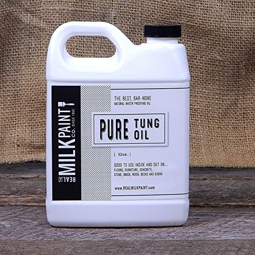 real-milk-paint-pure-tung-oil-32-oz