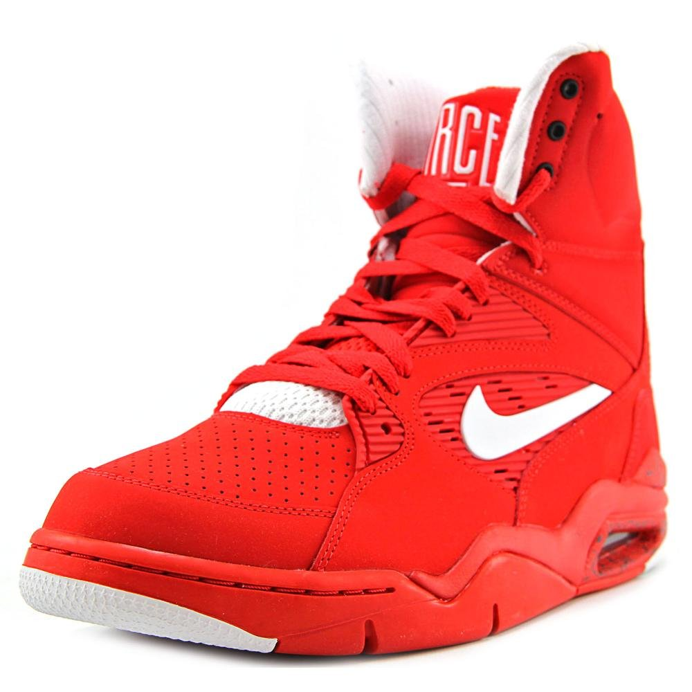 Nike Air Command Force Men's Basketball Shoes (9.5)