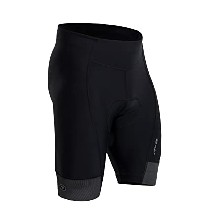 1e86f4bfc Amazon.com   Sugoi Evolution Zap Short - Men s   Sports   Outdoors