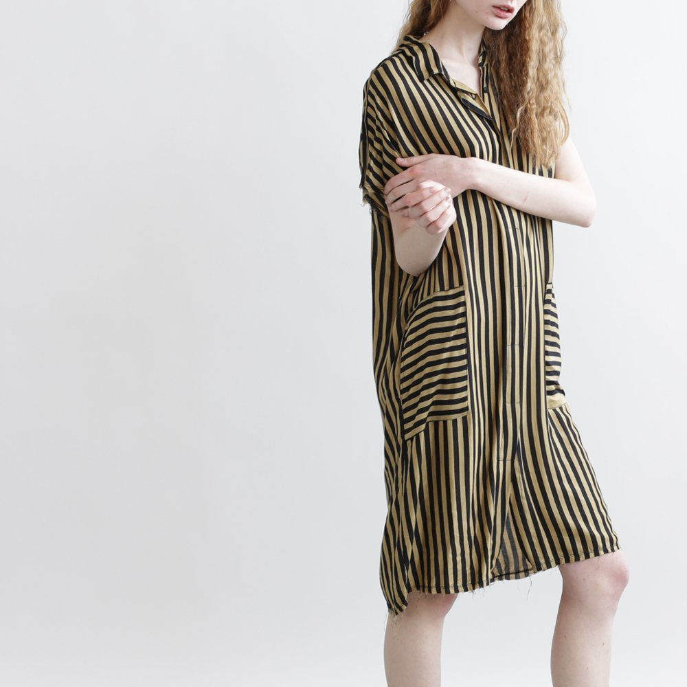 Straps dress , black and gold straps dress.Holidays Sale 50% off
