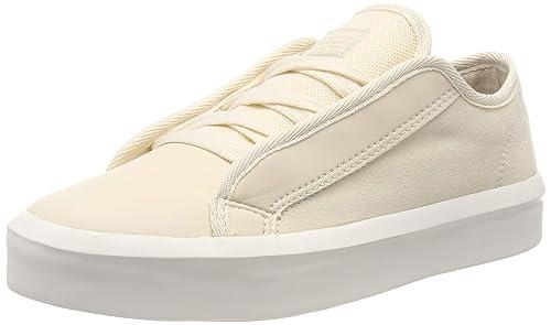 G-Star Raw Strett Lace Up, Zapatillas para Mujer: Amazon.es: Zapatos y complementos