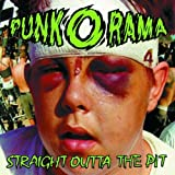 Punk-O-Rama Vol. 4
