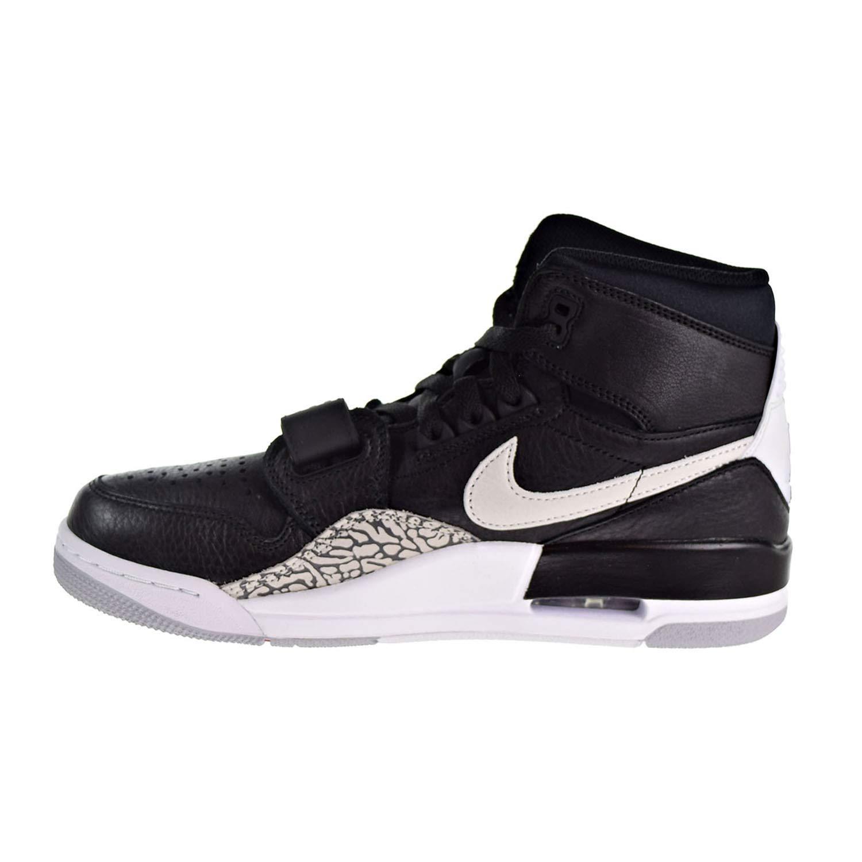 Nike Herren Air Jordan Legacy 312 312 312 Fitnessschuhe B07HYMCMYQ  d05c58