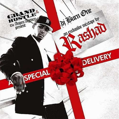 Tellem What They Wanna Here ft. TI, Young Dro - Remix Delivery Special