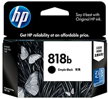Hp deskjet f2418 scanner driver free download | used laptops.
