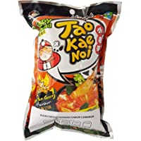 Tao Kae Noi Algas Camarón, 15 g