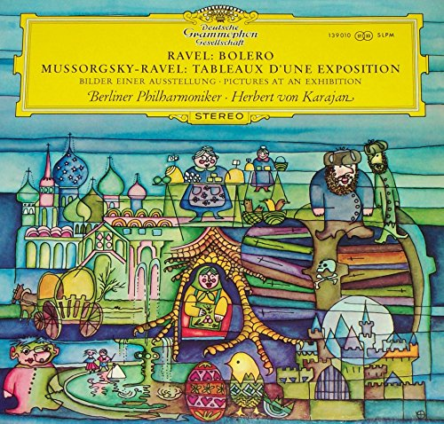 ravel-bolero-mussorgsky-ravel-pictures-at-an-exhibition-12-vinyl-lp-karajan-bp-dg-tulips-139010-slpm