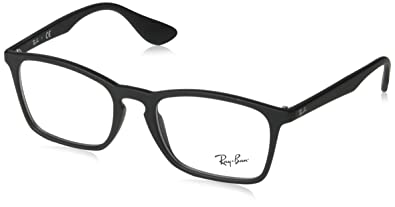 8e00086ac7 UP To 60% Off rayban aviator Best Buy Couopons  ray ban rb 7025. Ray-Ban  bril RB 7025 5419 H Matte black 160 frame