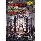 LEONARD BERNSTEIN - DIE SCHOPFUNG-THE CREATION