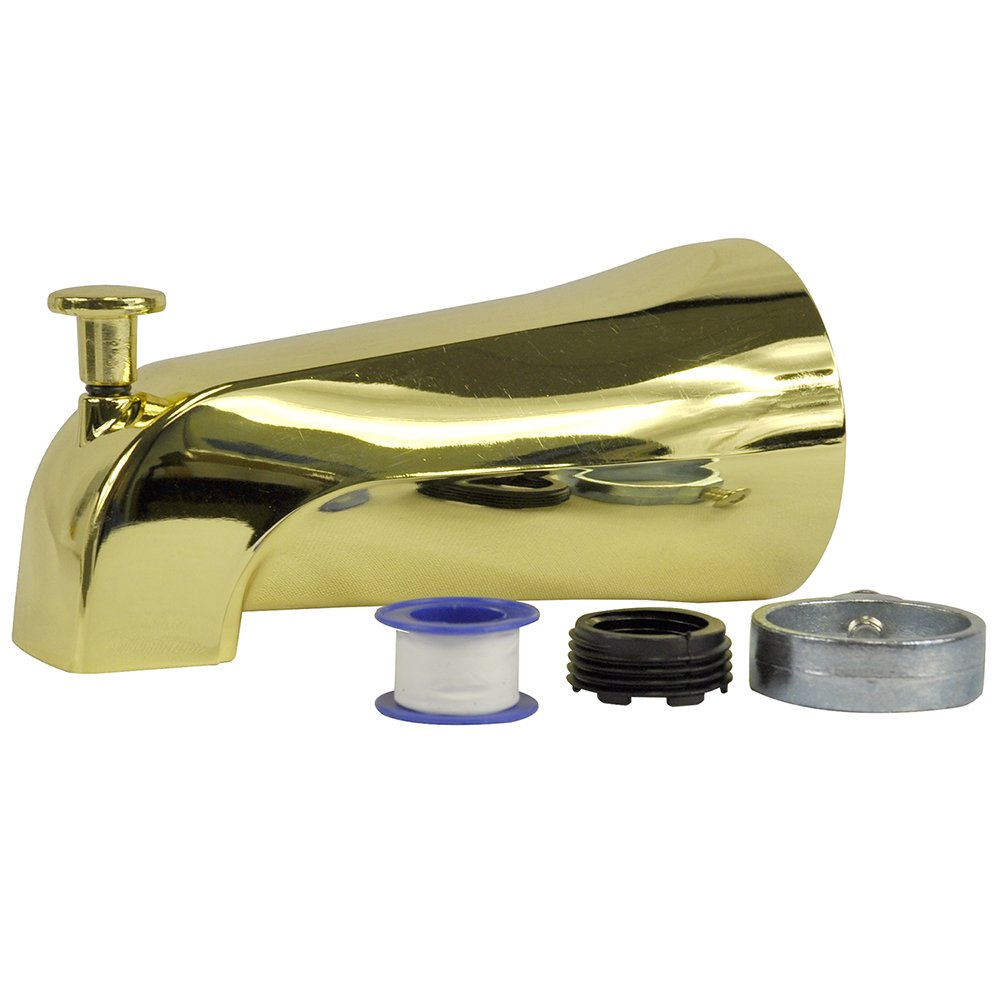 ordinary replacement bathtub spout replace to diverter ideas thevote delta how tub x