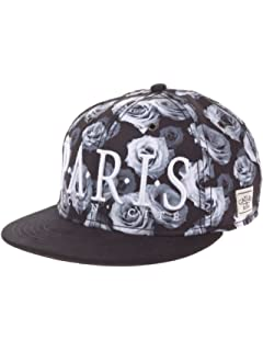 Cayler   Sons Men Caps Snapback Cap Weezy Does It Blue Adjustable ... a74cc6a24edd