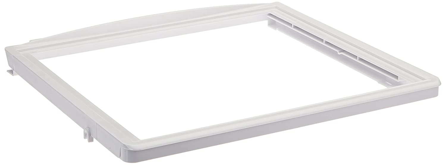Frigidaire 240599803 Shelf Frame Unit